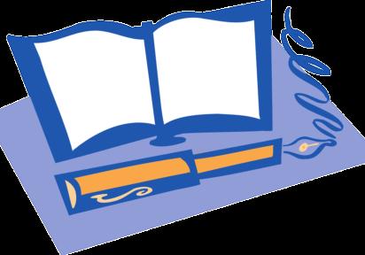 Подготовка, написание и публикация научных статей, рецензий, отзывов в соответствии с требованиями ведущих наукометрических баз
