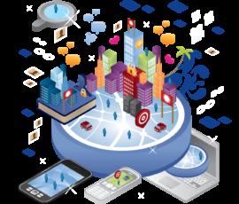 city-clipart-smart-city-4